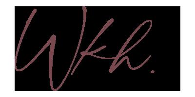 WKH Marketing Group